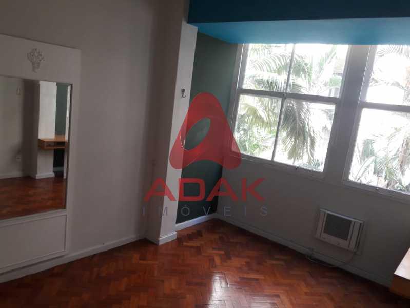 12 - Apartamento 3 quartos para alugar Flamengo, Rio de Janeiro - R$ 3.000 - LAAP30737 - 12