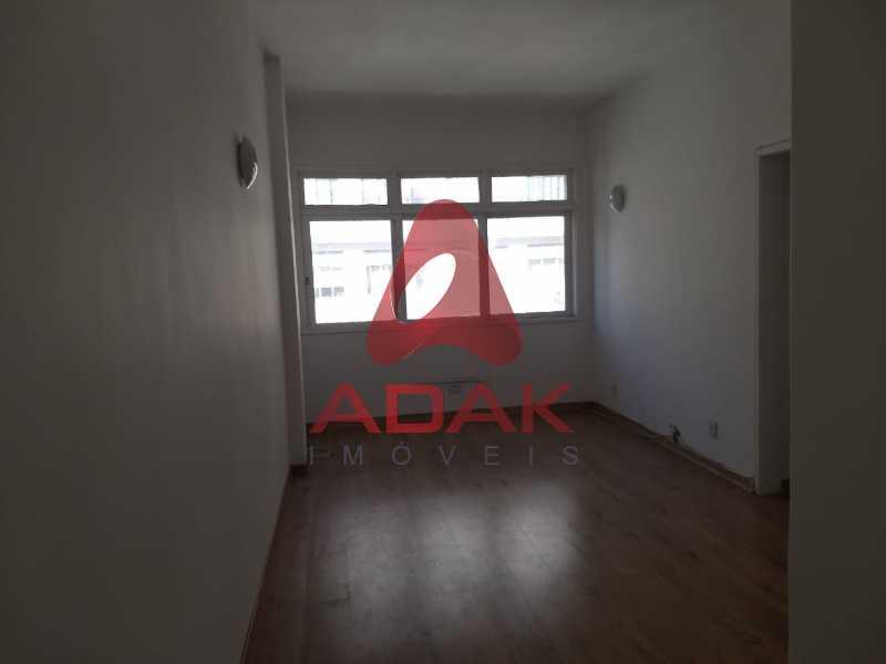 0c381bdd-4e80-478f-a5ca-3e1b95 - Apartamento À Venda - Copacabana - Rio de Janeiro - RJ - CPAP30874 - 4