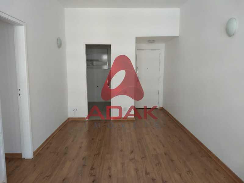 755a7c74-5fe5-46af-af9c-afa135 - Apartamento À Venda - Copacabana - Rio de Janeiro - RJ - CPAP30874 - 1