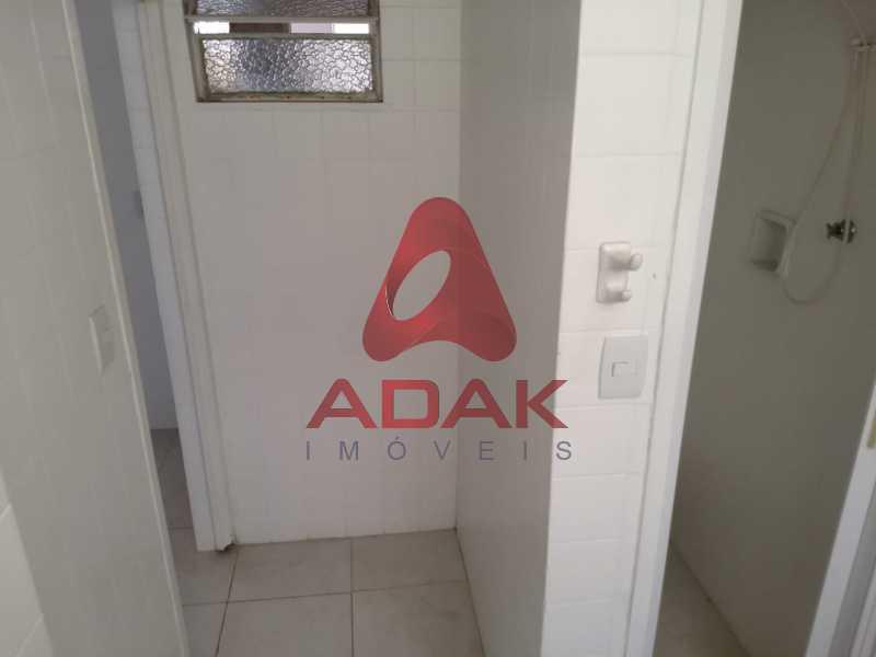 965aa4fd-4c52-4fa9-8fd0-6997f6 - Apartamento À Venda - Copacabana - Rio de Janeiro - RJ - CPAP30874 - 24