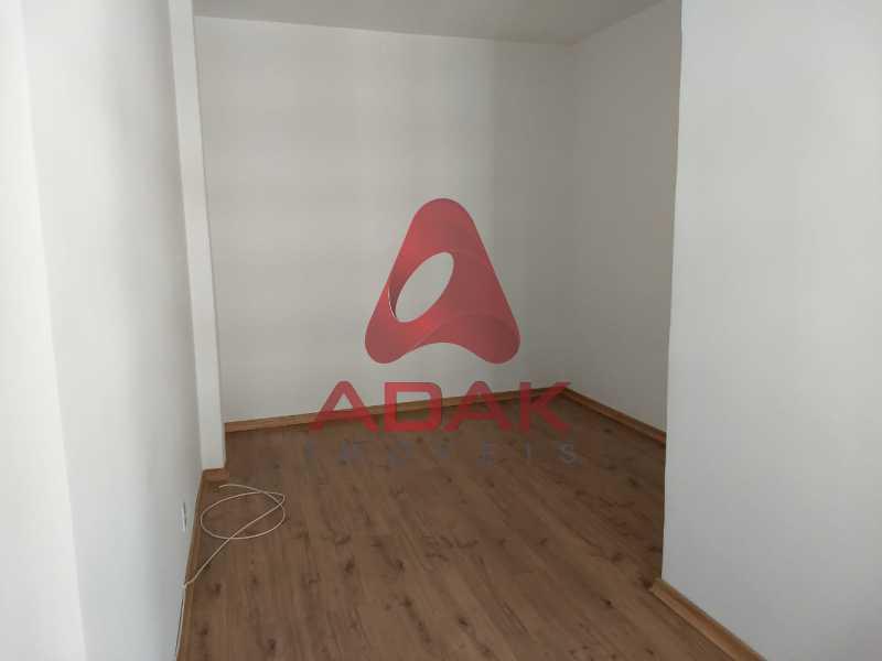 148597c9-84e4-411d-a430-0a7e54 - Apartamento À Venda - Copacabana - Rio de Janeiro - RJ - CPAP30874 - 12