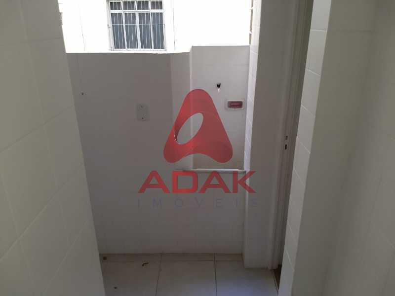 08612473-5d0f-4c3e-8e30-3db2a1 - Apartamento À Venda - Copacabana - Rio de Janeiro - RJ - CPAP30874 - 22