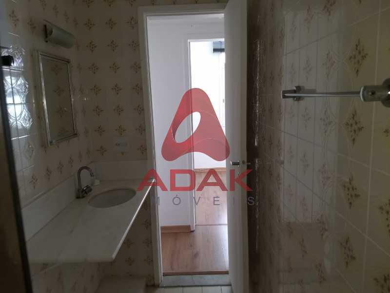 a1c79a72-57bb-44db-b988-05f654 - Apartamento À Venda - Copacabana - Rio de Janeiro - RJ - CPAP30874 - 17