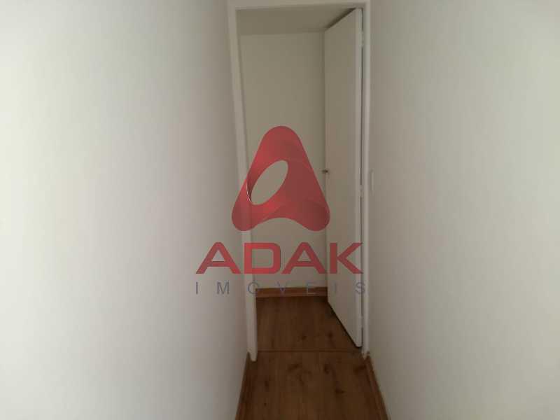 b7b644dc-6968-48a7-b54e-3086a0 - Apartamento À Venda - Copacabana - Rio de Janeiro - RJ - CPAP30874 - 13