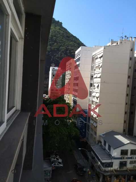 c3312a31-b8d7-4ddb-b9ff-716a49 - Apartamento À Venda - Copacabana - Rio de Janeiro - RJ - CPAP30874 - 31