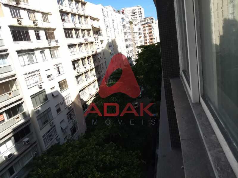 d941e837-5bb6-4f66-ad3e-1f33a8 - Apartamento À Venda - Copacabana - Rio de Janeiro - RJ - CPAP30874 - 29