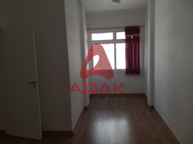 e916672f-e281-41a8-be3d-263132 - Apartamento À Venda - Copacabana - Rio de Janeiro - RJ - CPAP30874 - 9