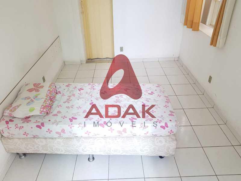 11 - Apartamento 2 quartos à venda Leme, Rio de Janeiro - R$ 750.000 - CPAP20794 - 12