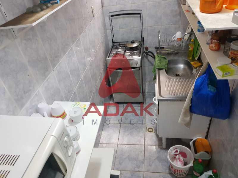 13 - Apartamento 2 quartos à venda Leme, Rio de Janeiro - R$ 750.000 - CPAP20794 - 14