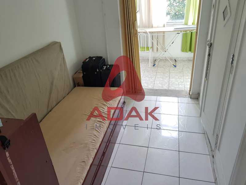 16 - Apartamento 2 quartos à venda Leme, Rio de Janeiro - R$ 750.000 - CPAP20794 - 17