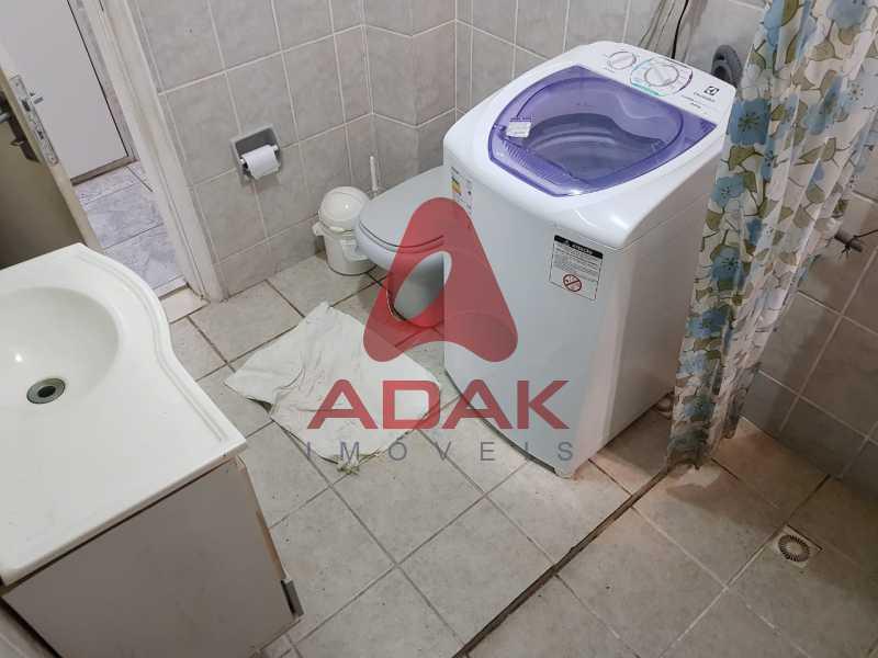 19 - Apartamento 2 quartos à venda Leme, Rio de Janeiro - R$ 750.000 - CPAP20794 - 20