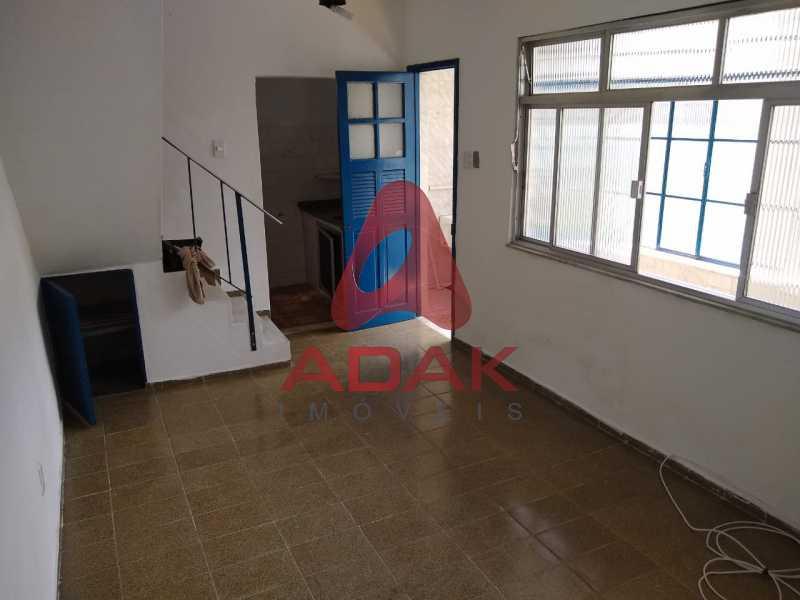 WhatsApp Image 2018-11-27 at 2 - Casa de Vila 2 quartos à venda Penha Circular, Rio de Janeiro - R$ 250.000 - CTCV20013 - 3
