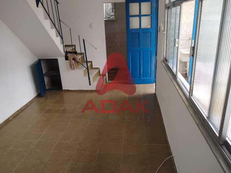 WhatsApp Image 2018-11-27 at 2 - Casa de Vila 2 quartos à venda Penha Circular, Rio de Janeiro - R$ 250.000 - CTCV20013 - 5