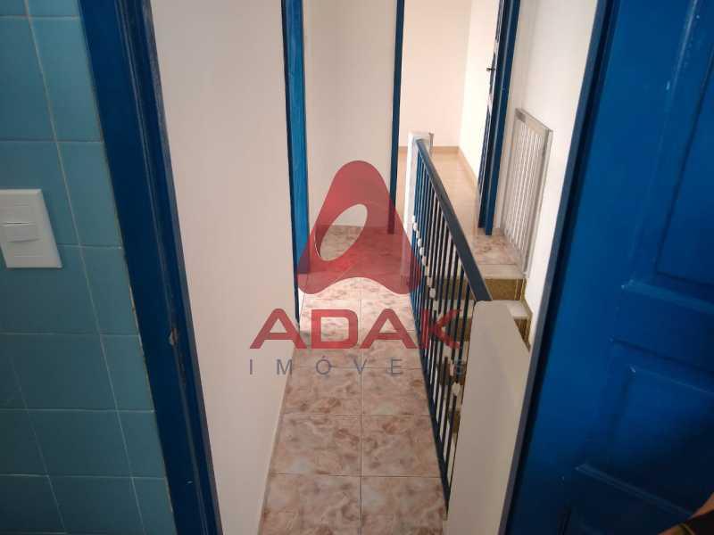 WhatsApp Image 2018-11-27 at 2 - Casa de Vila 2 quartos à venda Penha Circular, Rio de Janeiro - R$ 250.000 - CTCV20013 - 8
