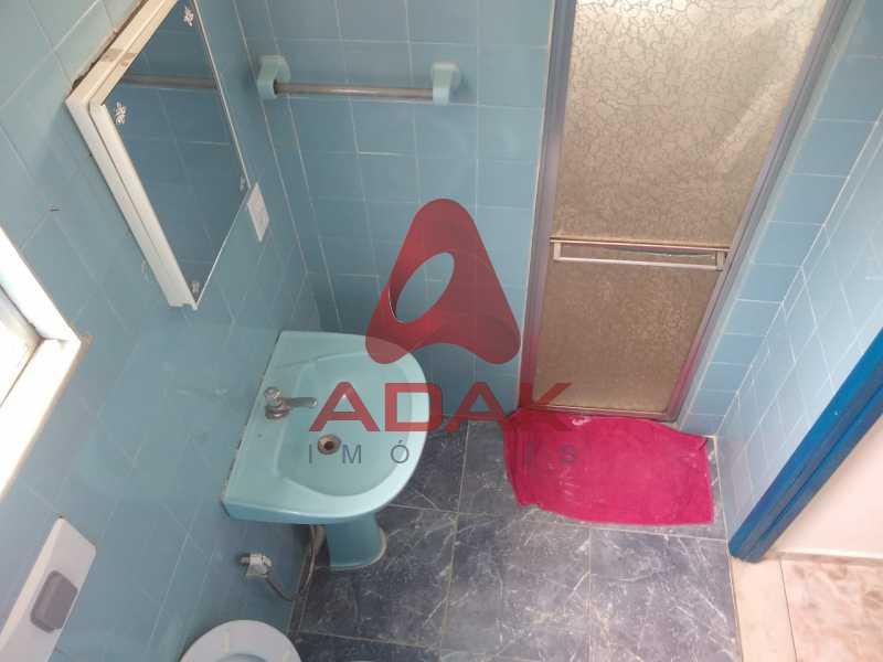 WhatsApp Image 2018-11-27 at 2 - Casa de Vila 2 quartos à venda Penha Circular, Rio de Janeiro - R$ 250.000 - CTCV20013 - 14