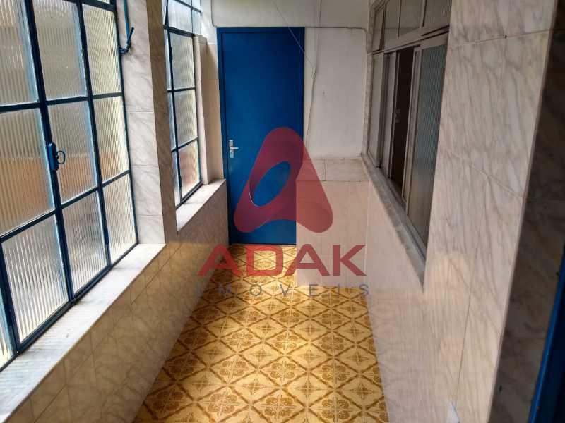 WhatsApp Image 2018-11-27 at 2 - Casa de Vila 2 quartos à venda Penha Circular, Rio de Janeiro - R$ 250.000 - CTCV20013 - 21