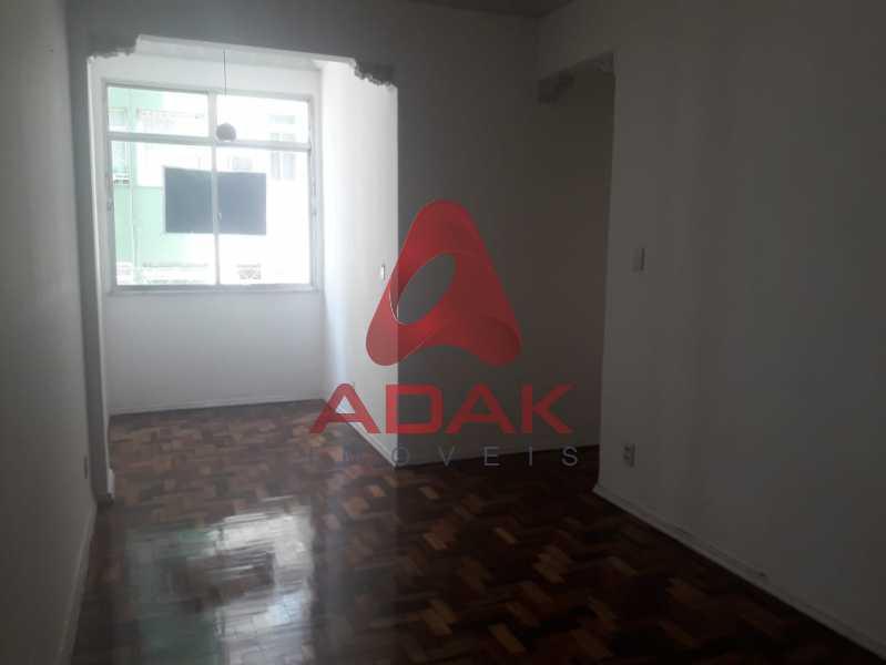 WhatsApp Image 2018-11-27 at 2 - Casa de Vila 2 quartos à venda Penha Circular, Rio de Janeiro - R$ 250.000 - CTCV20013 - 26