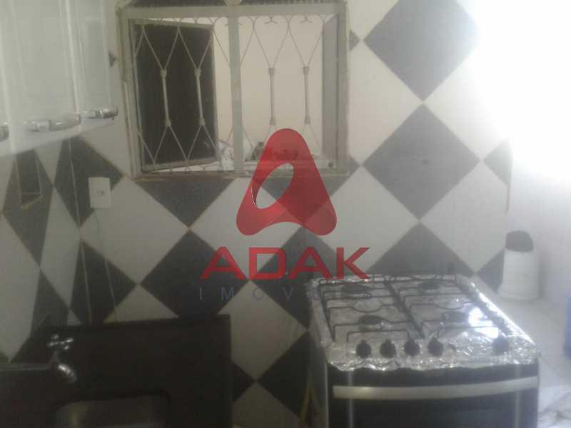 157ed7ac-9122-4a69-8666-5cb0c2 - Casa 4 quartos à venda Santa Teresa, Rio de Janeiro - R$ 215.000 - CTCA40005 - 20