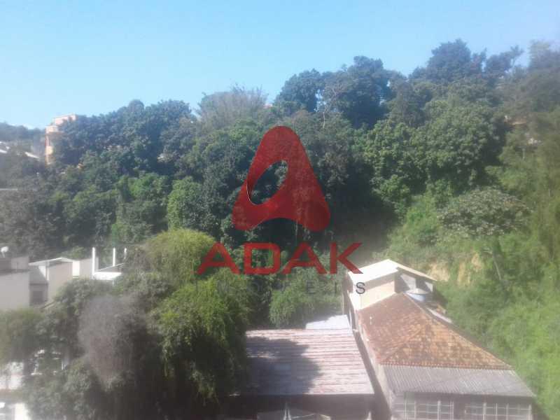 3125958a-4410-46f4-9eb7-f3a6de - Casa 4 quartos à venda Santa Teresa, Rio de Janeiro - R$ 215.000 - CTCA40005 - 30