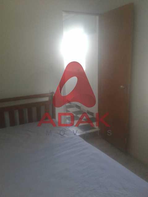 b3a0591e-7cdf-4f66-bcda-bfed1c - Casa 4 quartos à venda Santa Teresa, Rio de Janeiro - R$ 215.000 - CTCA40005 - 9