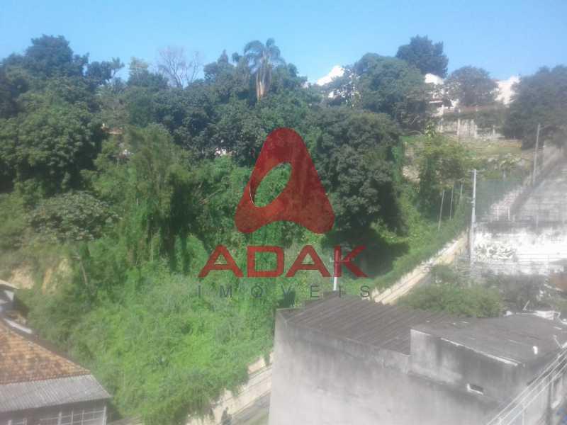 bec8dd1c-6d2d-48fe-917b-f2df97 - Casa 4 quartos à venda Santa Teresa, Rio de Janeiro - R$ 215.000 - CTCA40005 - 31