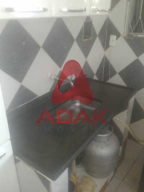 da1ab474-e1d0-4b9a-be84-0ac8ca - Casa 4 quartos à venda Santa Teresa, Rio de Janeiro - R$ 215.000 - CTCA40005 - 23