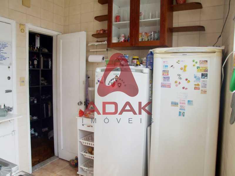 c1124ab4-1934-4ff6-b157-8c854a - Apartamento 2 quartos à venda Rio Comprido, Rio de Janeiro - R$ 340.000 - CTAP20434 - 7