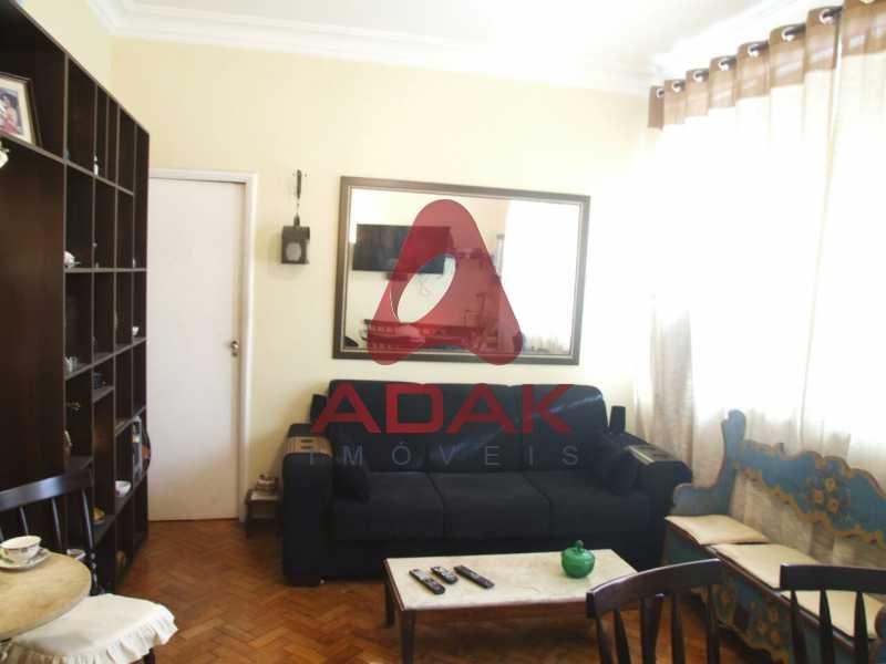 cd388ce3-6c1a-491b-88ca-78a9c3 - Apartamento 2 quartos à venda Rio Comprido, Rio de Janeiro - R$ 340.000 - CTAP20434 - 8