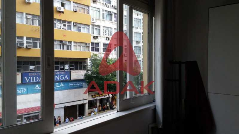 d8b31d0e-9351-437d-9d48-13faa1 - Kitnet/Conjugado 20m² para venda e aluguel Copacabana, Rio de Janeiro - R$ 290.000 - CPKI10097 - 10