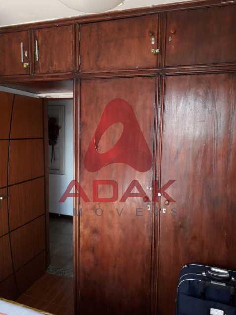 WhatsApp Image 2019-04-09 at 1 - Apartamento 2 quartos à venda Estácio, Rio de Janeiro - R$ 350.000 - CTAP20439 - 10