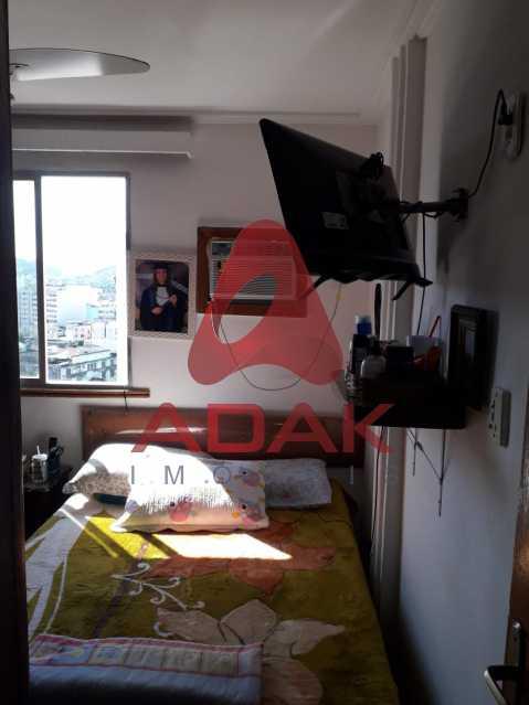 WhatsApp Image 2019-04-09 at 1 - Apartamento 2 quartos à venda Estácio, Rio de Janeiro - R$ 350.000 - CTAP20439 - 9