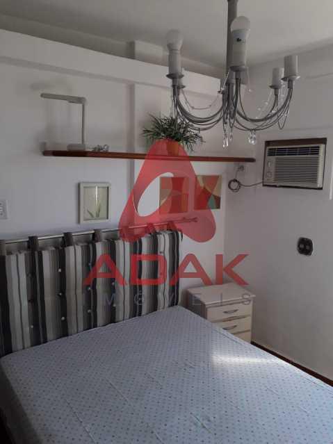 WhatsApp Image 2019-04-09 at 1 - Apartamento 2 quartos à venda Estácio, Rio de Janeiro - R$ 350.000 - CTAP20439 - 12