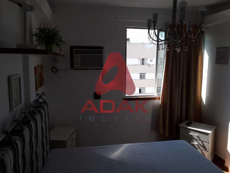 WhatsApp Image 2019-04-09 at 1 - Apartamento 2 quartos à venda Estácio, Rio de Janeiro - R$ 350.000 - CTAP20439 - 18