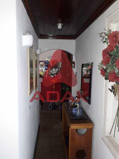 WhatsApp Image 2019-04-09 at 1 - Apartamento 2 quartos à venda Estácio, Rio de Janeiro - R$ 350.000 - CTAP20439 - 6