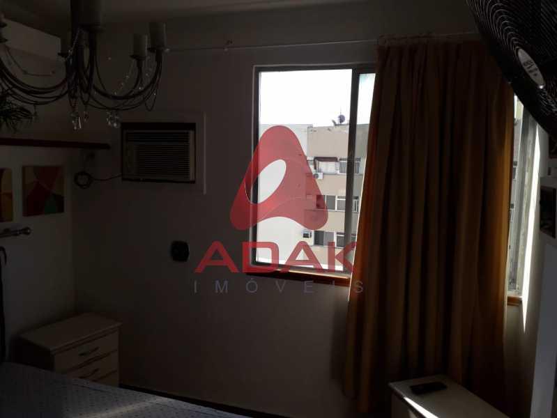 WhatsApp Image 2019-04-09 at 1 - Apartamento 2 quartos à venda Estácio, Rio de Janeiro - R$ 350.000 - CTAP20439 - 20