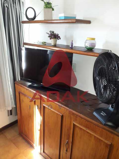WhatsApp Image 2019-04-09 at 1 - Apartamento 2 quartos à venda Estácio, Rio de Janeiro - R$ 350.000 - CTAP20439 - 21