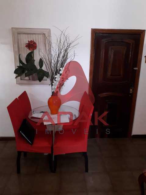 WhatsApp Image 2019-04-09 at 1 - Apartamento 2 quartos à venda Estácio, Rio de Janeiro - R$ 350.000 - CTAP20439 - 8