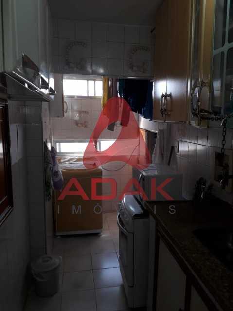 WhatsApp Image 2019-04-09 at 1 - Apartamento 2 quartos à venda Estácio, Rio de Janeiro - R$ 350.000 - CTAP20439 - 25