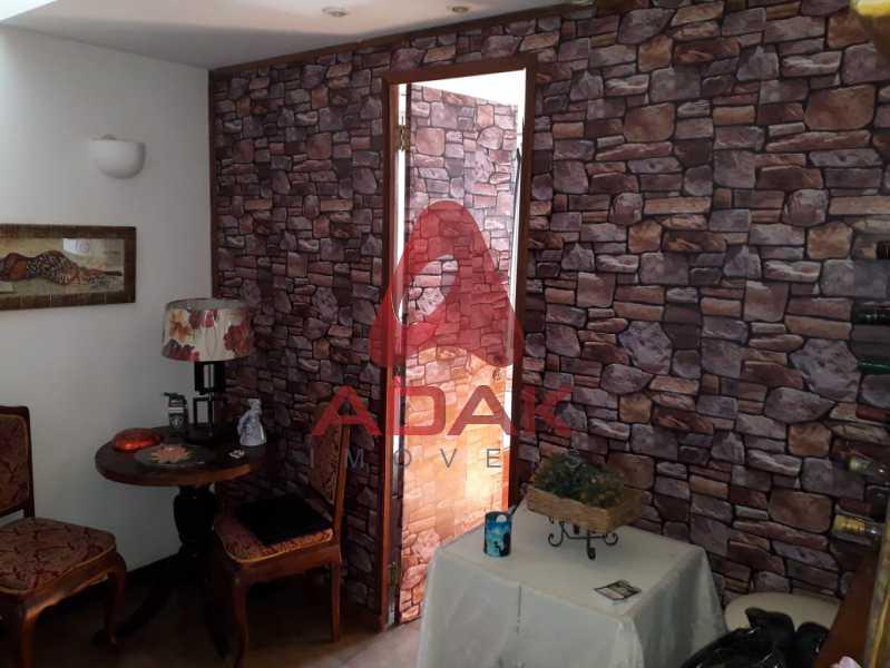 WhatsApp Image 2019-04-09 at 1 - Apartamento 2 quartos à venda Estácio, Rio de Janeiro - R$ 350.000 - CTAP20439 - 4