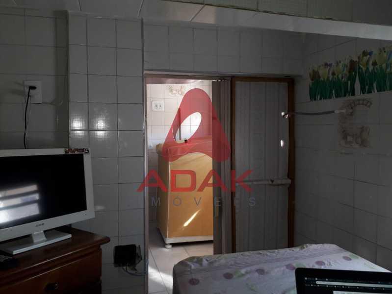 WhatsApp Image 2019-04-09 at 1 - Apartamento 2 quartos à venda Estácio, Rio de Janeiro - R$ 350.000 - CTAP20439 - 26