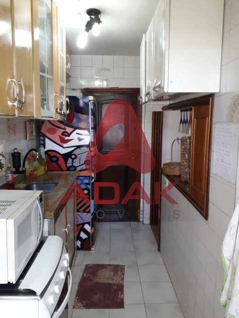 WhatsApp Image 2019-04-09 at 1 - Apartamento 2 quartos à venda Estácio, Rio de Janeiro - R$ 350.000 - CTAP20439 - 23