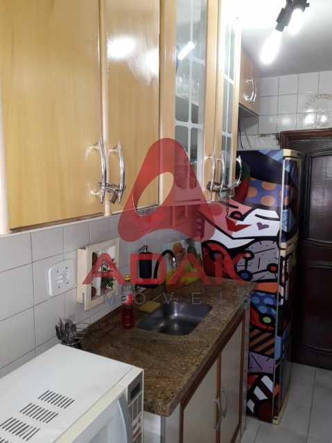 WhatsApp Image 2019-04-09 at 1 - Apartamento 2 quartos à venda Estácio, Rio de Janeiro - R$ 350.000 - CTAP20439 - 24
