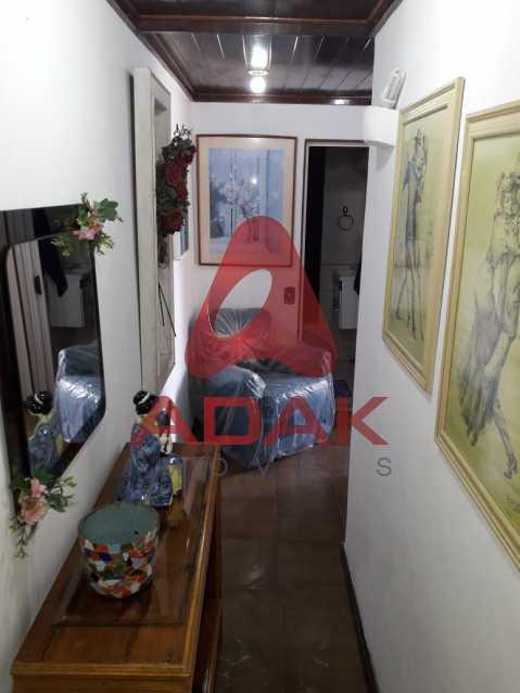 WhatsApp Image 2019-04-09 at 1 - Apartamento 2 quartos à venda Estácio, Rio de Janeiro - R$ 350.000 - CTAP20439 - 7