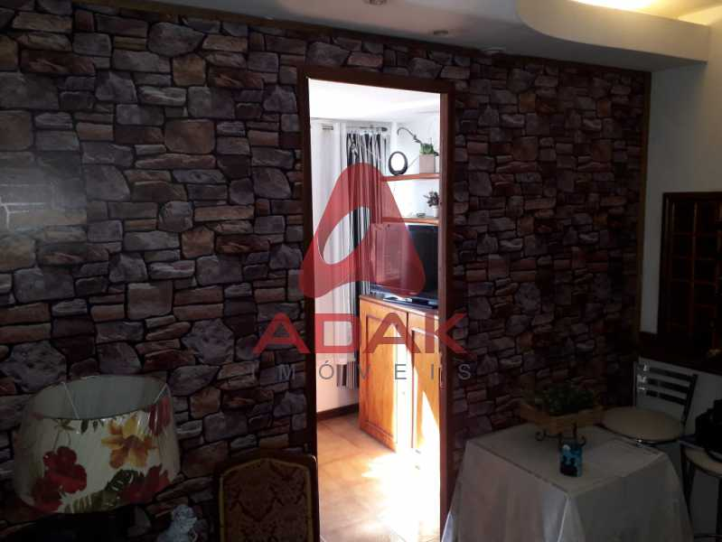 WhatsApp Image 2019-04-09 at 1 - Apartamento 2 quartos à venda Estácio, Rio de Janeiro - R$ 350.000 - CTAP20439 - 5