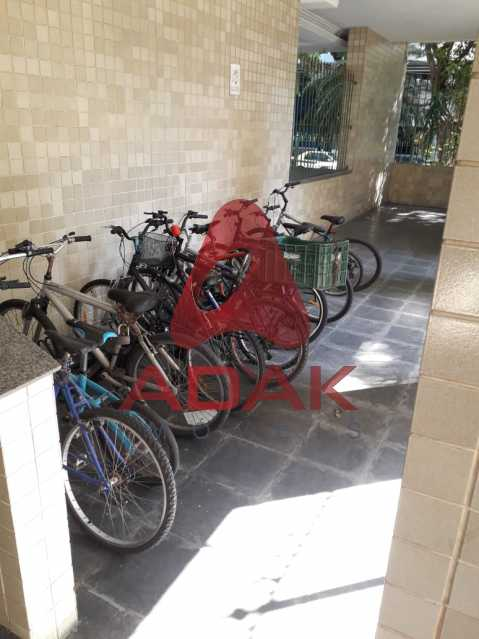 WhatsApp Image 2019-04-09 at 1 - Apartamento 2 quartos à venda Estácio, Rio de Janeiro - R$ 350.000 - CTAP20439 - 30