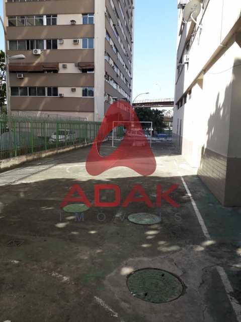 WhatsApp Image 2019-04-09 at 1 - Apartamento 2 quartos à venda Estácio, Rio de Janeiro - R$ 350.000 - CTAP20439 - 31