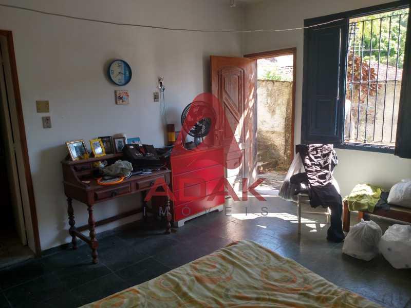 IMG_20190110_153939880_HDR - Casa 4 quartos à venda Santa Teresa, Rio de Janeiro - R$ 850.000 - CTCA40006 - 5
