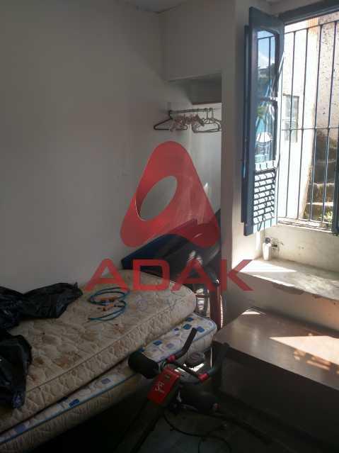 IMG_20190110_154054765_HDR - Casa 4 quartos à venda Santa Teresa, Rio de Janeiro - R$ 850.000 - CTCA40006 - 9