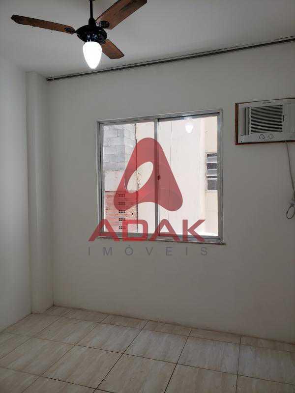 20190115_121104 - Apartamento À Venda - Centro - Rio de Janeiro - RJ - CTAP20447 - 25