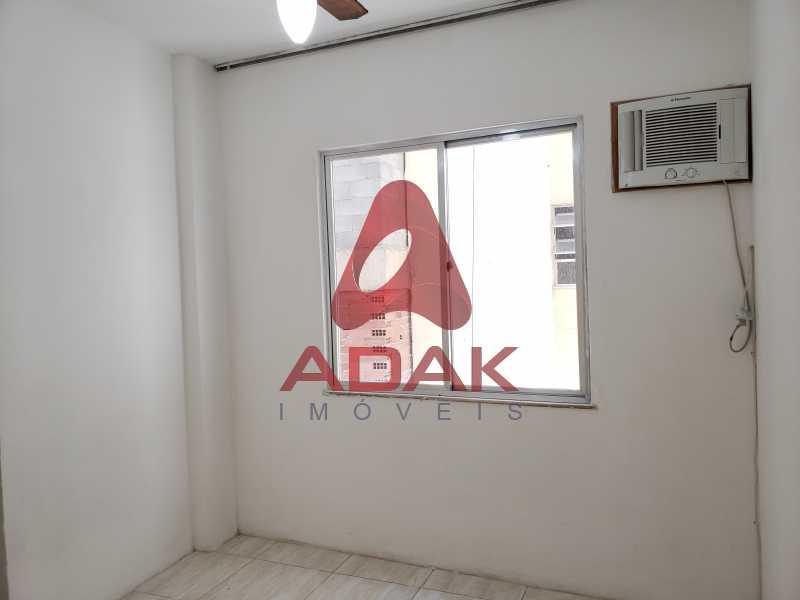 20190115_121122 - Apartamento À Venda - Centro - Rio de Janeiro - RJ - CTAP20447 - 26